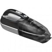 Bosch Haushalt Akumulátorový vysavač Bosch Haushalt BHN14090, černá, stříbrná