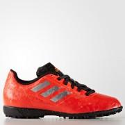 Детски Стоножки Adidas Conquisto II TF J AQ4337