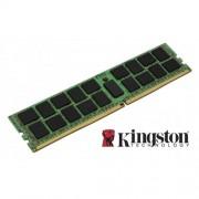 Kingston 16GB DDR4-2133MHz ECC Reg CL15 DIMM DR x4 w/TS (KVR21R15D4/16)