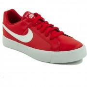 Pantofi sport barbati Nike Court Royale Ac BQ4222-600
