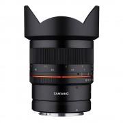 Samyang 14mm f/2.8 Canon RF