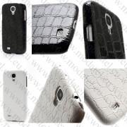 Samsung Galaxy S4 I9500 (калъф пластик) 'Special style'