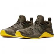 Nike Férfi Sportcipő NIKE METCON FLYKNIT 3 AQ8022-300
