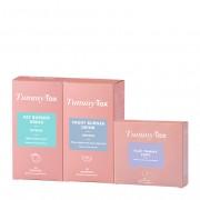 TummyTox 30denní sada Zpátky do formy – produkty s nejrychlejším zeštíhlujícím účinkem. Program na 1 měsíc.