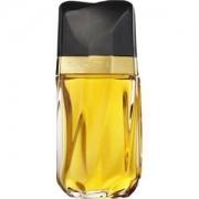 Estée Lauder Perfumes femeninos Knowing Eau de Parfum Spray 75 ml