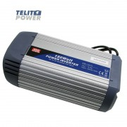 DC/AC Inverter 150W Modified Sine Wave A-301-150-F3 serija