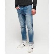 Superdry Tyler smala jeans