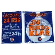 Alcotec 24 TurboKlar