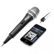 Conrad Mikrofon iRig Mic pro iPhone/iPad