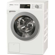 Miele WEB 035 WPS Excellence wasmachine