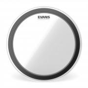 """Evans EMAD Heavyweight BD18EMADHW, 18"""", BassDrum Batter"""