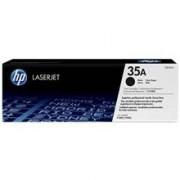 HP 35A Black - CB435A