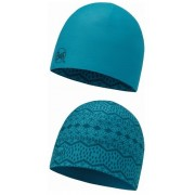 Buff | Microfiber Reversible Hat Sen Blue Capri