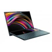 "NB Asus UX481FA-WB501R 14""FHD Touch/i5-10210U/8GB/512GB SSD/WIn10 Pro"