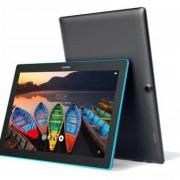 Tablet Lenovo 10.1 1gb 16gb Android 6.0 Quadcore 1.3ghz