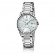 Reloj Casio LTP-1183A-7A-Plateado