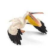 Figurina Schleich Pelican - 14752