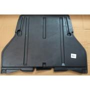 Scut motor Skoda Superb 3U4 Vw Passat 3B Audi A4 DIESEL 8D0863822 (SPRE CUTIE SPRE SPATE) - PRODUS RESIGILAT - CU DEFECT Kft Auto