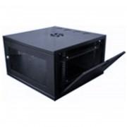 Cabinet metalic pentru telecomunicatii si retelistica CAB-W6-450 (OEM)