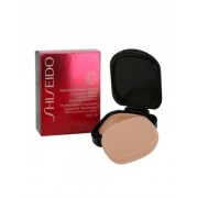 SHISEIDO ADVANCED HYDRO LIQUID COMPACT FOUNDATION SPF 10 COLOR I100 RECARGA