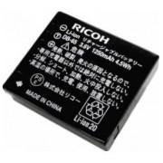 Acumulator Ricoh DB-65