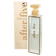 Elizabeth Arden 5th Avenue After Fivepentru femei EDP 125 ml