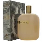 Amouage the library collection opus viii eau de parfum 100ml spray