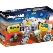 Playmobil Space - Statie spatiala