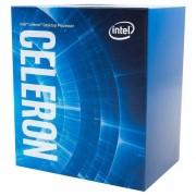 Micro Procesador Intel Celeron G4900 3.1 GHz