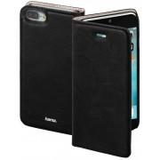 Hama Etui Guard Case Booklet do Apple iPhone 7 Czarny