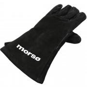 Morsø Handske vänster