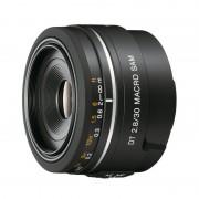 Sony SAL30M28 Objetiva DT 30mm F2.8 Macro SAM Tipo A