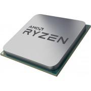AMD Ryzen 7 2700X met Wraith Cooler