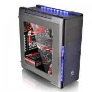 Kućište Thermaltake Versa C21 RGB Window, CA-1G8-00M1WN-00