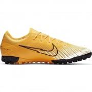 Ghete de fotbal barbati Nike Mercurial Vapor 13 Pro TF AT8004-801
