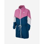 Nike Icon Clash W Felpa Donna