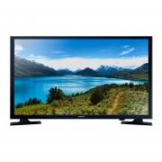 "Pantalla HD Samsung UN32J4000 32"" USB Clear Motion HDMI - Negro"