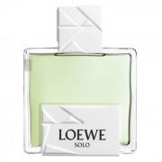 Loewe Solo Loewe Origami Eau De Toilette Spray 100ml