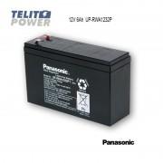 12V 6Ah (32Wh) UP-VWA1232P2 Panasonic