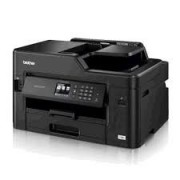 Brother MFCJ2330DW MFC INKJET PRINTER - CEE (MFCJ2330DWYJ1)