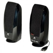 Logitech S150 Speakers - Digital