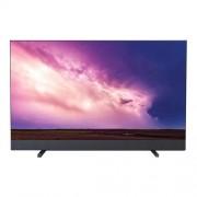 "Philips 55PUS8804 - 55 Klasse 8800 Series LED-tv Smart TV Android 4K UHD (2160p) 3840 x 2160 HDR"""