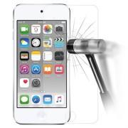 iPod Touch 7G Glazen Screenprotector - 9H, 0.3mm - Doorzichtig