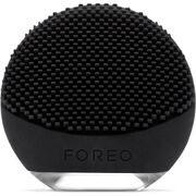 FOREO LUNA™ go (olika typer) - For Men