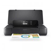 Hp Inc OFFICEJET 200