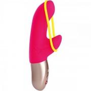 Fun Factory Vibrator roz Amorino