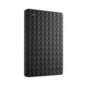 "SEAGATE Expansion Portable 4TB 2.5"" eksterni hard disk STEA4000400"