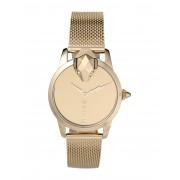 レディース JUST CAVALLI JC1L057M0075 腕時計 ゴールド