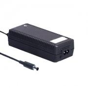 Adaptador Energy+ SM1510 19V/3A original p/Samsung