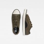 G-Star RAW Scuba III Sneakers - 43